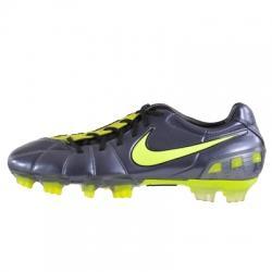 Nike Total 90 Laser III Fg Krampon