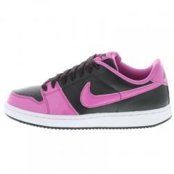 Nike Backboard Bayan Spor Ayakkabı
