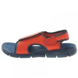 Nike Sunray Adjust 4 (Gs/Ps) Sandalet