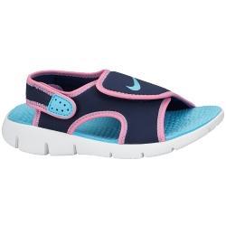 Nike Sunray Adjust 4 (Gs/Ps) Sandalet