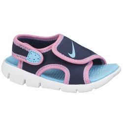 Nike Sunray Adjust 4 (Tdv) Sandalet