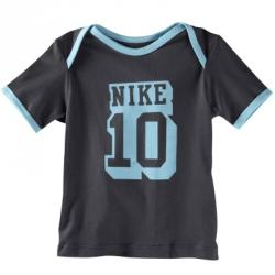 Nike Essentials Ls Tee Tişört