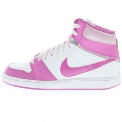 Nike Backboard High Bayan Spor Ayakkabı