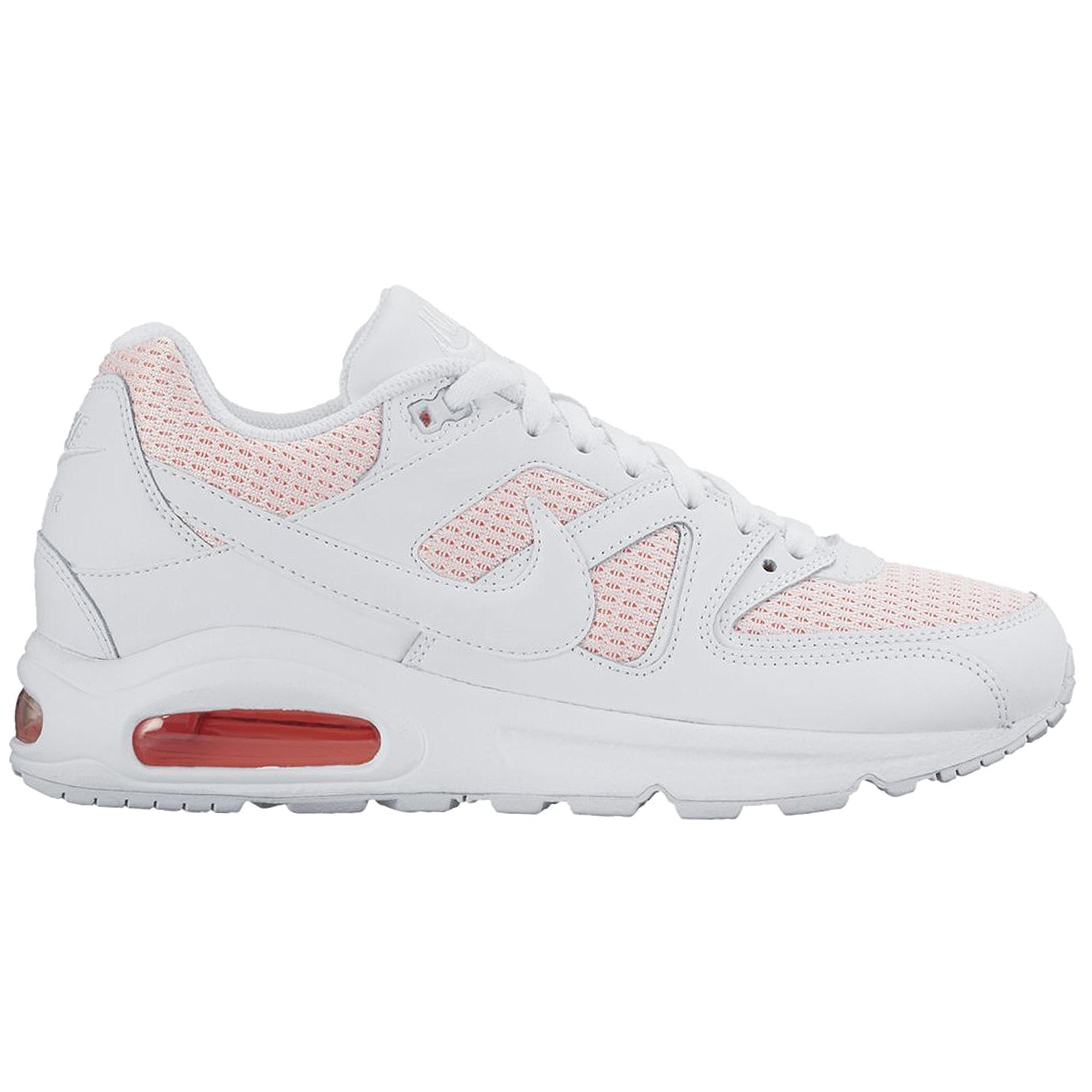 best sneakers 82ba6 144fe Nike Air Max Command Spor Ayakkabı