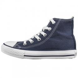 Converse Chuck Taylor All Star Core Hi Çocuk Ayakkabısı