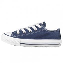 Converse Chuck Taylor All Star Core Ox Çocuk Ayakkabısı