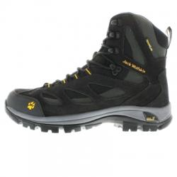 Jack Wolfskin All Terrain High Texapore Erkek Bot