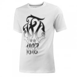 Juventus Boys Core Cotton Tee Çocuk Tişört