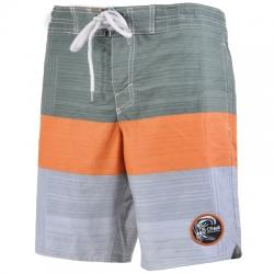 O'neill Pm Originals Faved Boardies Şort