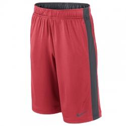 Nike Fly Short Şort