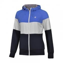 Nike Trio Jacket Bayan Ceket