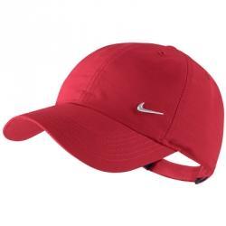 Nike Ya Heritage 86 Swoosh Şapka