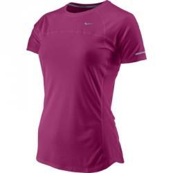 Nike Miler Ss Tişört