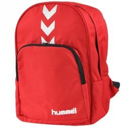 Hummel Corporate Backpack Sırt Çantası