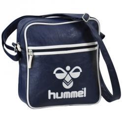Hummel Classic Bee Pu Tablet Çanta