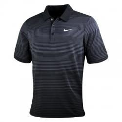 Nike Challenger Speed Stripe Uv Crew Polo Yaka Erkek Tişört