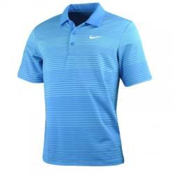 Nike Challenger Speed Stripe Uv Polo Yaka Erkek Tişört