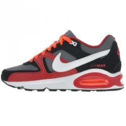 Nike Air Max Command (Gs) Spor Ayakkabı