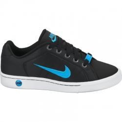 Nike Court Tradition 2 Plus (Gs) Spor Ayakkabı