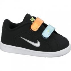 Nike Court Tradition 2 Plus (Tdv) Spor Ayakkabı