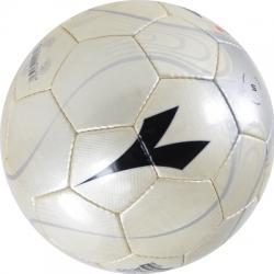 Diadora 145500-C0731 Futbol Topu