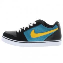 Nike Ruckus Low Çocuk Spor Ayakkabı