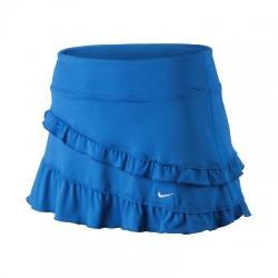 Set Point Flirty Knit Bayan Etek