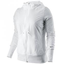 Skyline Hoodie Kapüşonlu Ceket