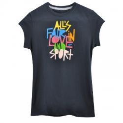 Nike Alls Fair Çocuk Tişört