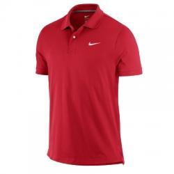 Classic Ss Jersey Polo Yaka Erkek Tişört