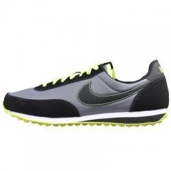 Nike Elite Si Spor Ayakkabı