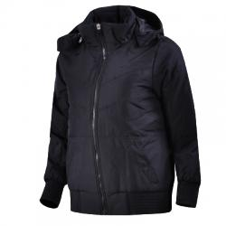 Sauvie Jacket Bayan Ceket