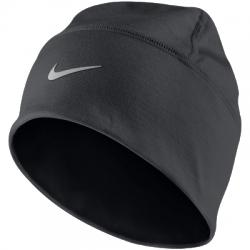 Nike Lw Wool Skully Bere