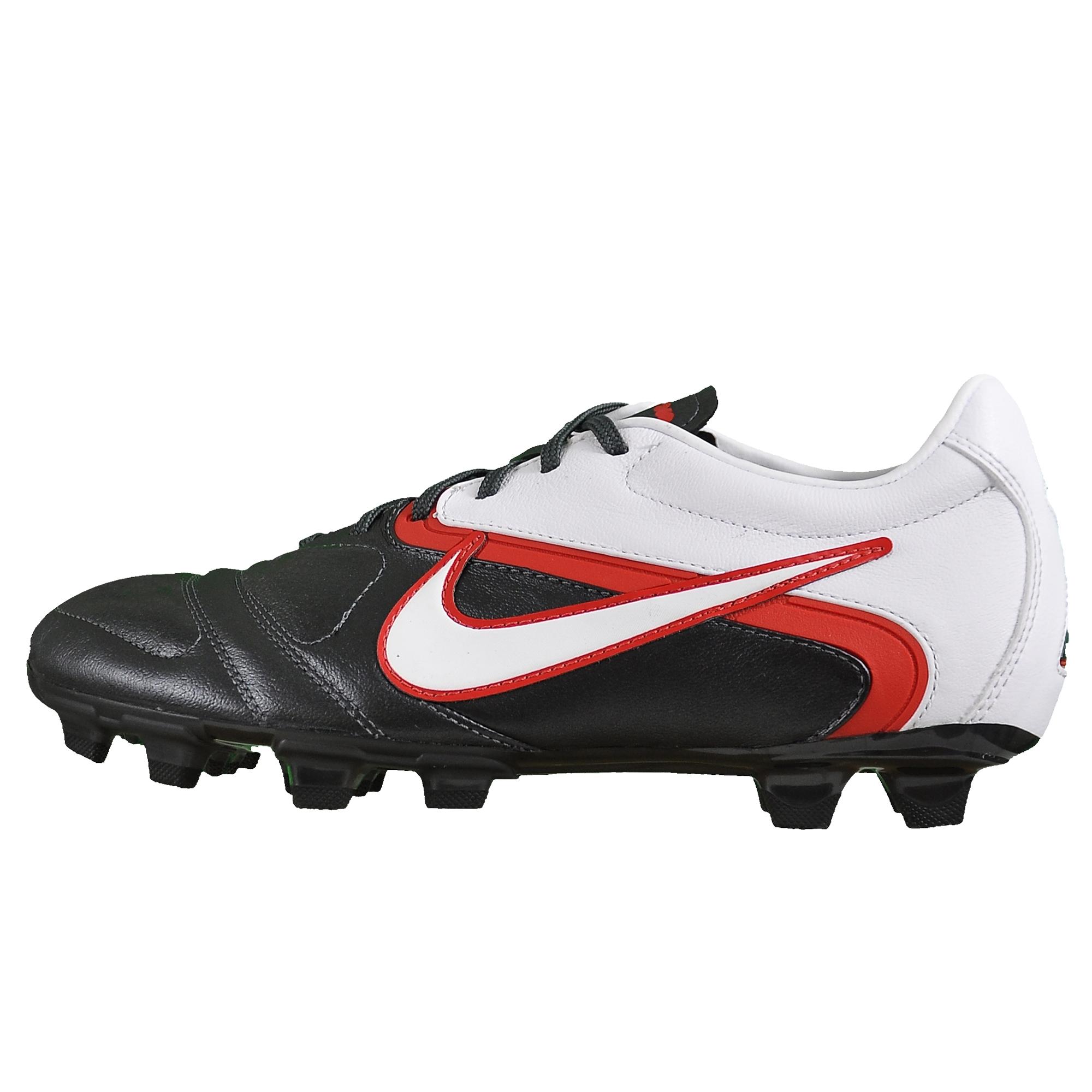 pretty nice 28c36 29742 Nike Ctr360 Libretto II Fg Krampon