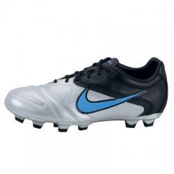 Nike Ctr360 Libretto II Fg Krampon 428731-040
