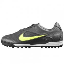 Nike Ctr360 Libretto II Tf Çocuk Halı Saha Ayakkabısı
