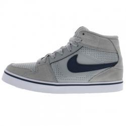 Nike Ruckus Mid Jr Spor Ayakkabı