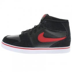 Nike Ruckus Mid Çocuk Spor Ayakkabı 429662-061