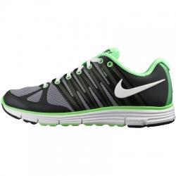 Lunarelite+ 2 Spor Ayakkabı