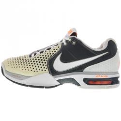 Nike Air Max Courtballistec 3.3 Erkek Spor Ayakkabı