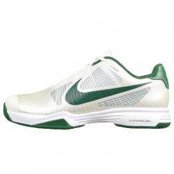 Nike Lunar Vapor 8 Tour Erkek Spor Ayakkabı