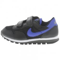 Nike Metro Plus (Psv) Çocuk Spor Ayakkabı
