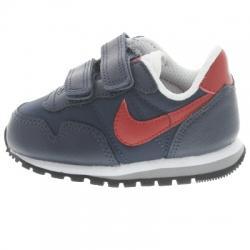 Nike Metro Plus (Tdv) Çocuk Spor Ayakkabı
