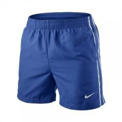 Nike A.D Basic Woven Erkek Şort
