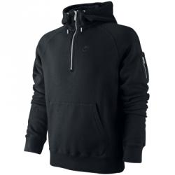 Nike Aw77 Stadium Hz Hoodie Kapüşonlu Sweat Shirt