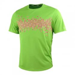 Nike Ss Challenger Holey Moley Tee Erkek Tişört