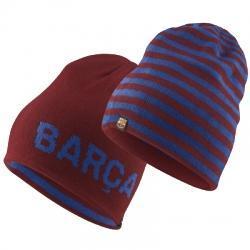 Nike Fc Barcelona Core Bere