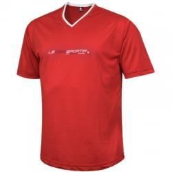 Le Coq Sportif Erkek V Yaka Tişört