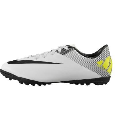 Nike Mercurial Victory II Tf Çocuk Halı Saha Ayakkabısı