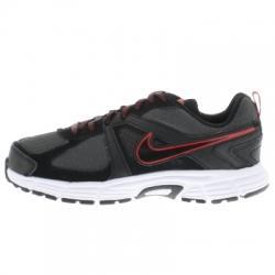 Nike Dart 9 (Gs/Ps) Çocuk Spor Ayakkabı